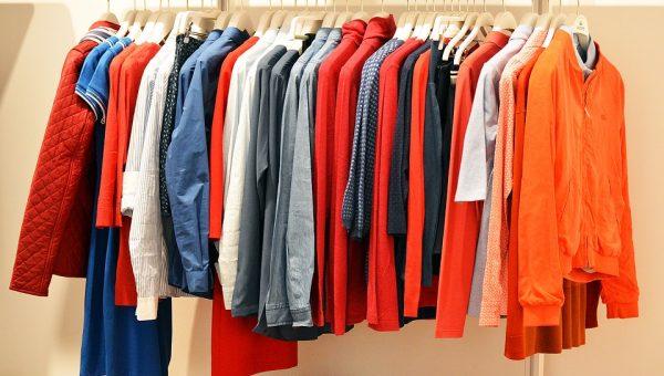 Camisetas Loja Arara